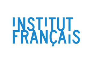 logo-InstitutFrancais