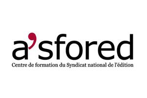 logo_asfored