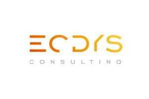 logo_ecdys