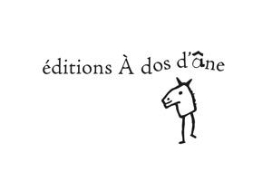 logo_editionsadosdane