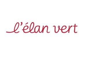 logo_elanVert