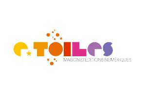 logo_etoiles