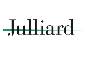 logo_julliard