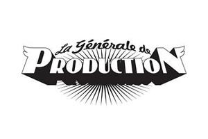 logo_lagenerale