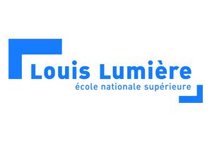 logo_louisLumiere