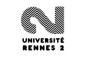 logo_rennes2